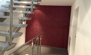 escaliers-inox-lausanne_