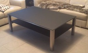 mobilier-inox-morges_