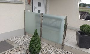 separation-balcon-inox-suisse-vaud_